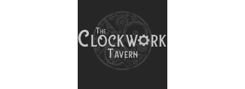 The Clockwork Tavern