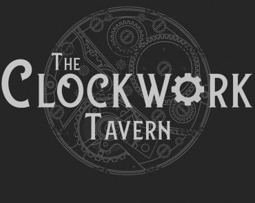 The Clockwork Tavern East Gate