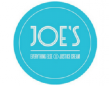 Joe's Ice Cream East Gate